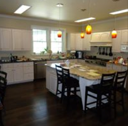 Formica 39 S Kitchen Design Center At 734 Railroad St Johnstown Pa On Fave