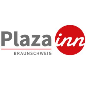 Bild zu Plaza Inn Braunschweig City Nord in Braunschweig