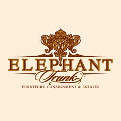 Elephant Trunk Furniture Consignment