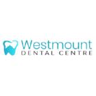 Westmount Dental Centre