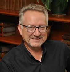 Jim Everett - Ameriprise Financial Services, Inc. - St. Joseph, MI 49085 - (269)983-2700 | ShowMeLocal.com