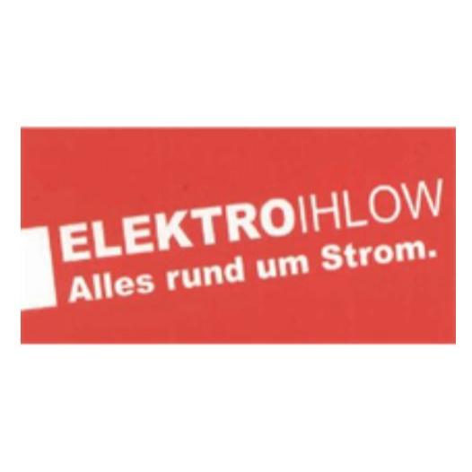 Bild zu Elektro Ihlow GmbH in Berlin