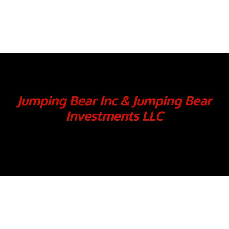 Jumping Bear Inc & Jumping Bear Investments LLC