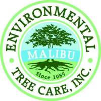 Environmental Tree Care