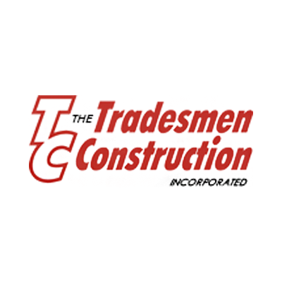 The Tradesmen Construction Inc - Alexandria, MN - General Contractors