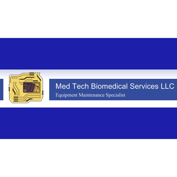 Med Tech Biomedical Services Llc