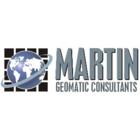Martin Geomatic Consultants Ltd