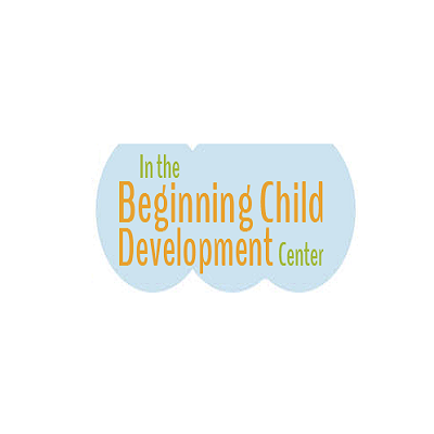 In The Beginning Child Development Center - Marietta, GA - Special Education Schools