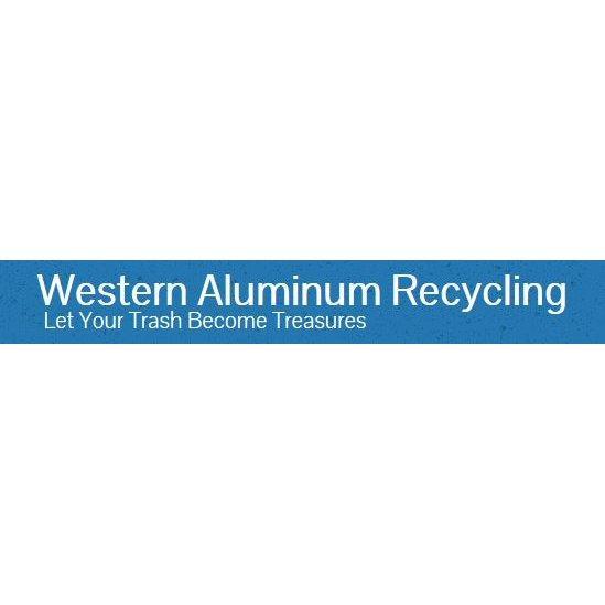 Western Aluminum Recycling