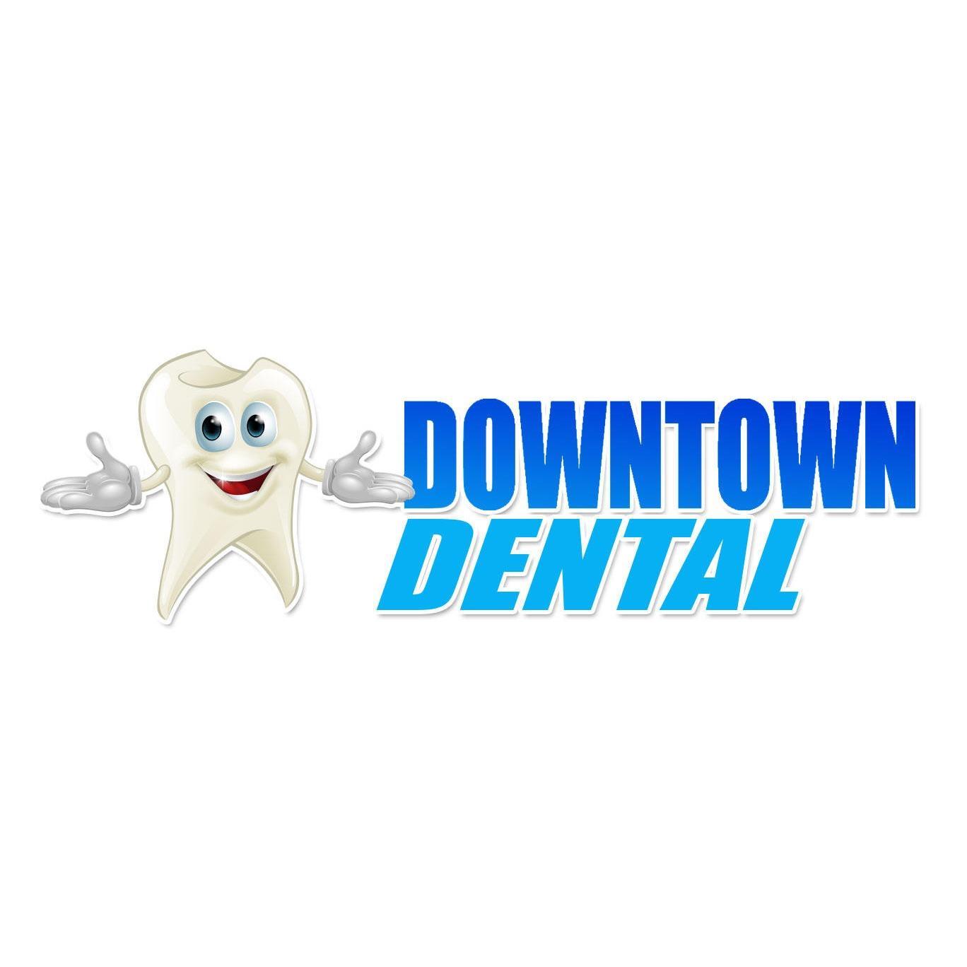 Downtown Dental CT - Bridgeport - Bridgeport, CT 06604 - (203)367-0400 | ShowMeLocal.com