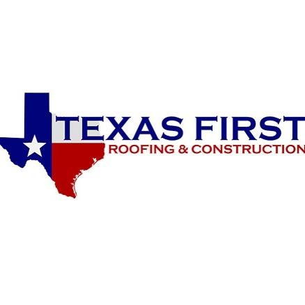 Texas First Roofing & Construction - Farmers Branch, TX 75234 - (972)709-1517 | ShowMeLocal.com