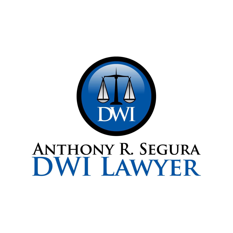 Anthony Segura, DWI Lawyer