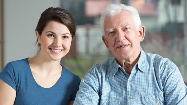 Endeavor Senior In-Home Care Mesa (480)498-2324