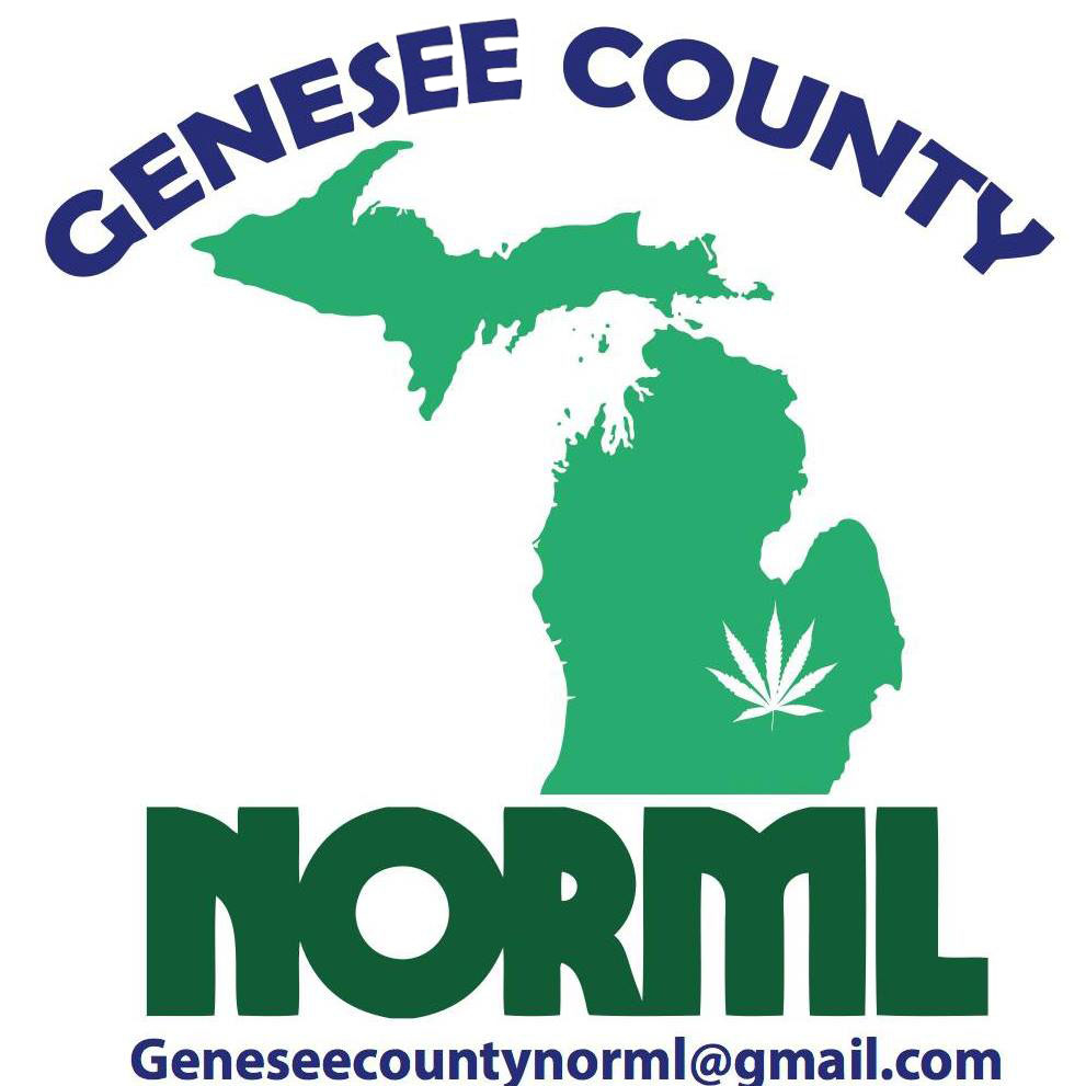 Genesee County NORML