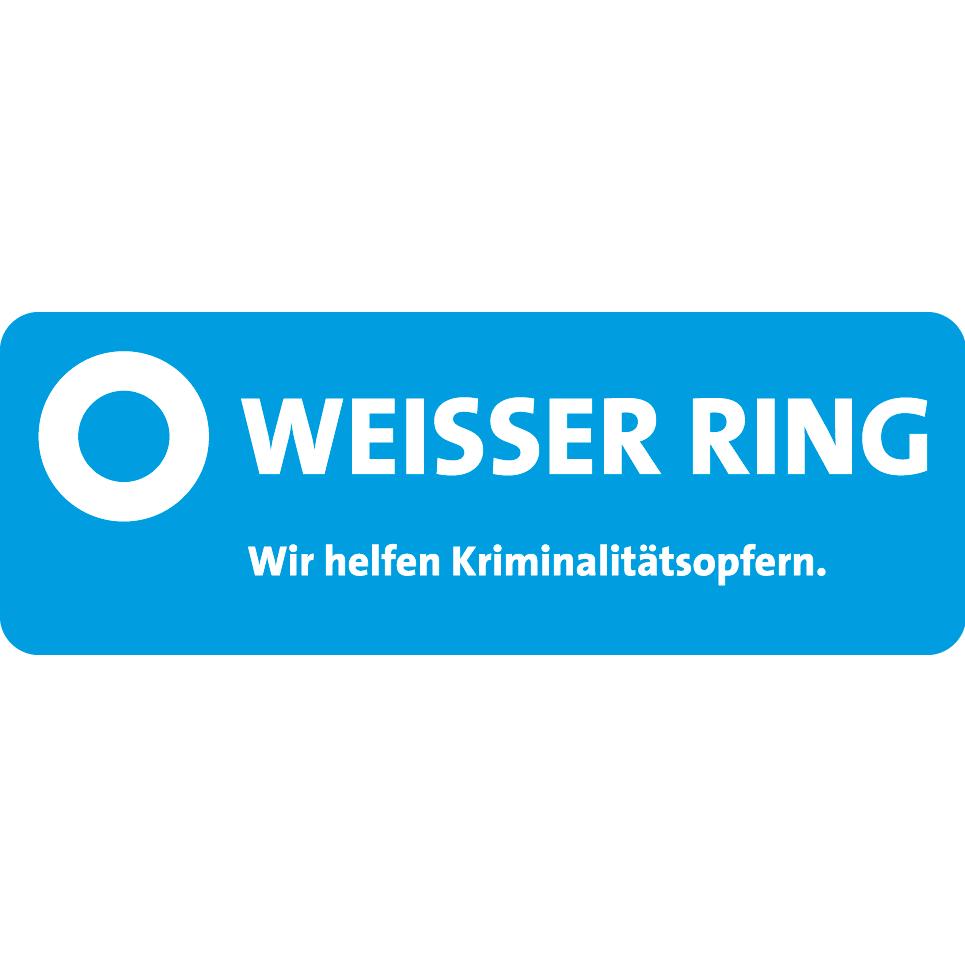 Bild zu WEISSER RING e.V. in Erfurt