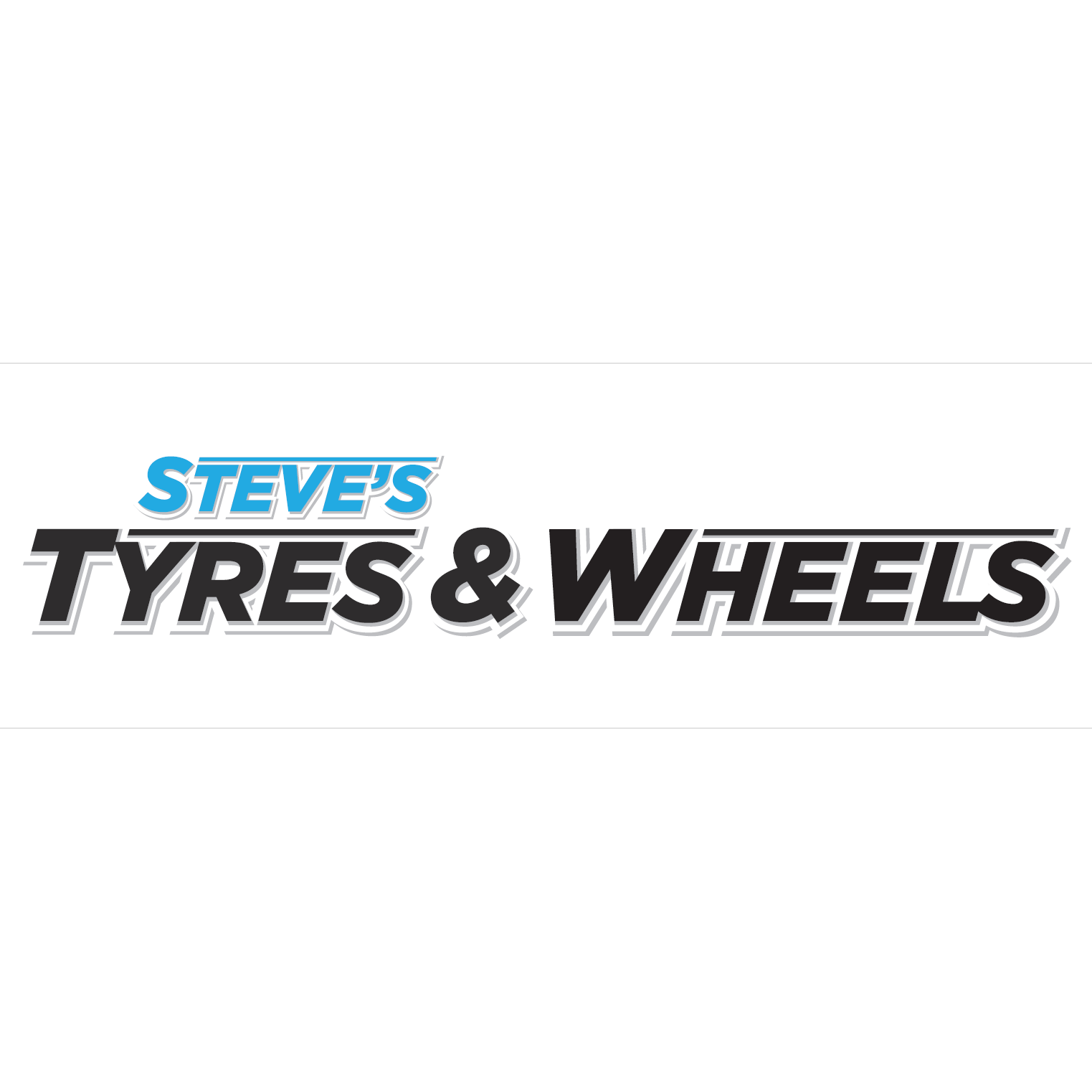 Steves Tyres & Exhausts - Buxton, Derbyshire SK17 6NE - 0129870011 | ShowMeLocal.com