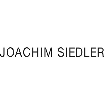 Bild zu Rechtsanwalt Joachim Siedler in Offenbach am Main