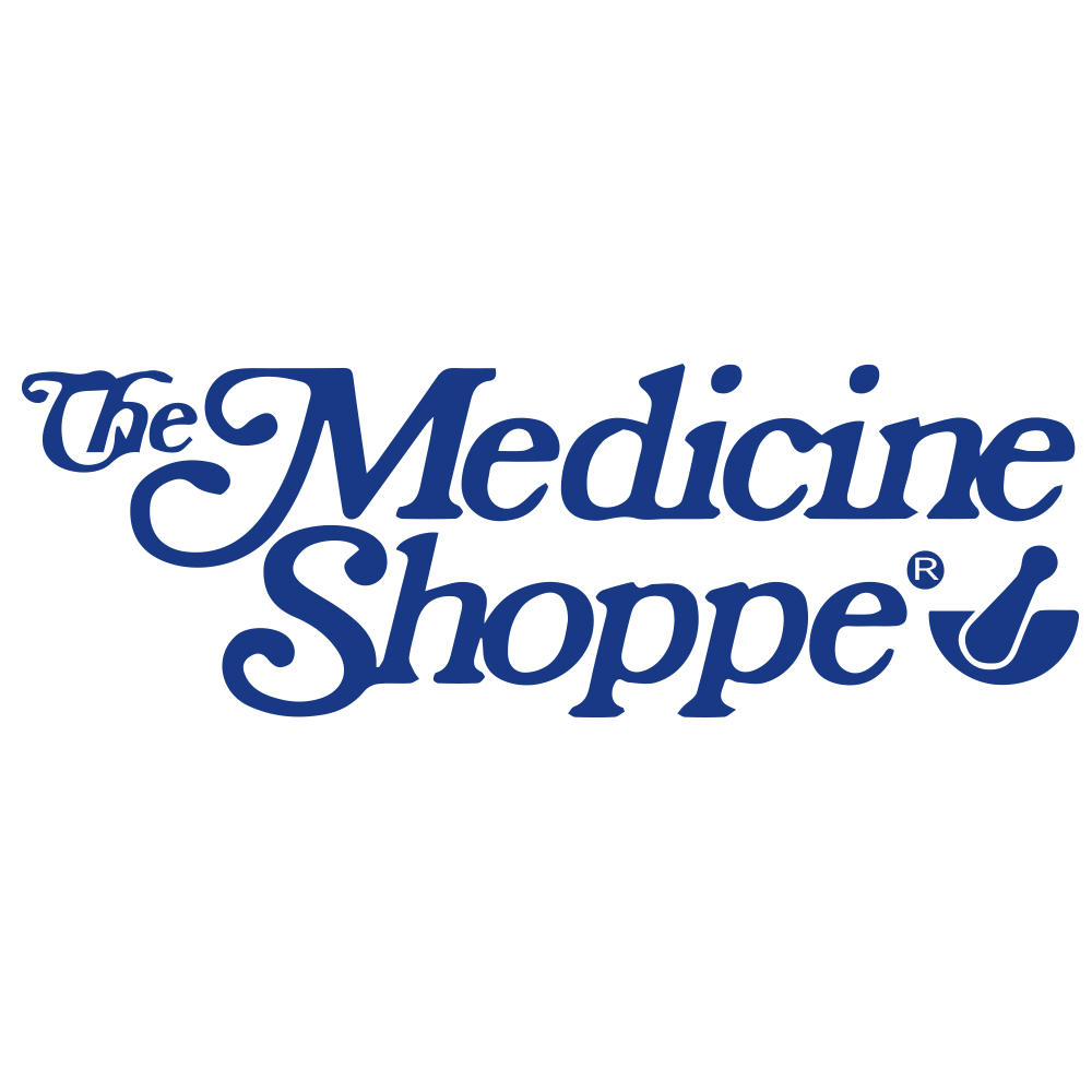 The Medicine Shoppe Pharmacy-Jeannette - Jeannette, PA - Pharmacist