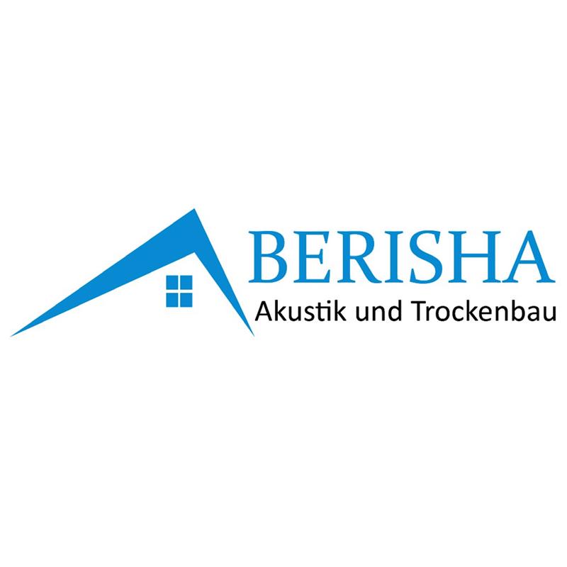 Bild zu Berisha Akustik und Trockenbau in Troisdorf