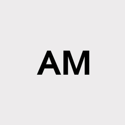 Automax - Vancouver, WA - Auto Body Repair & Painting