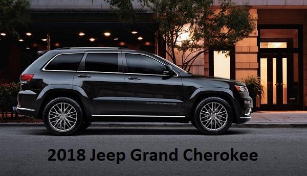Reedman Toll Jeep >> Reedman Toll Chrysler Dodge Jeep RAM of Jenkintown - Jenkintown, PA | www ...