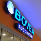 Bovea Accounting & Financial Services