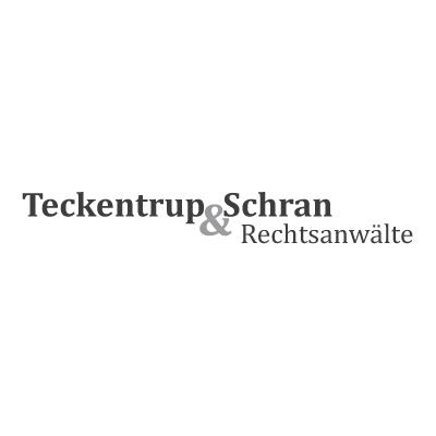Bild zu Rechtsanwälte Teckentrup & Schran in Marl