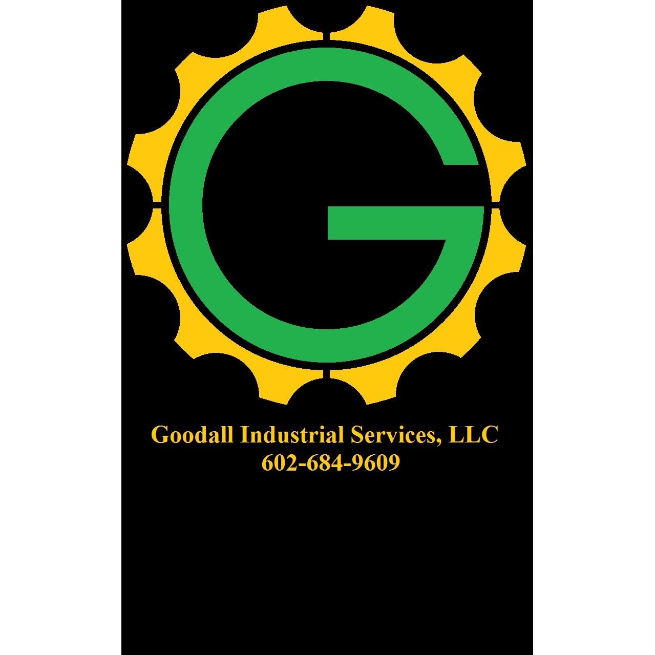 Goodall Industrial Services LLC (G.I.S.M.O.)