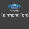 Fairmont Ford