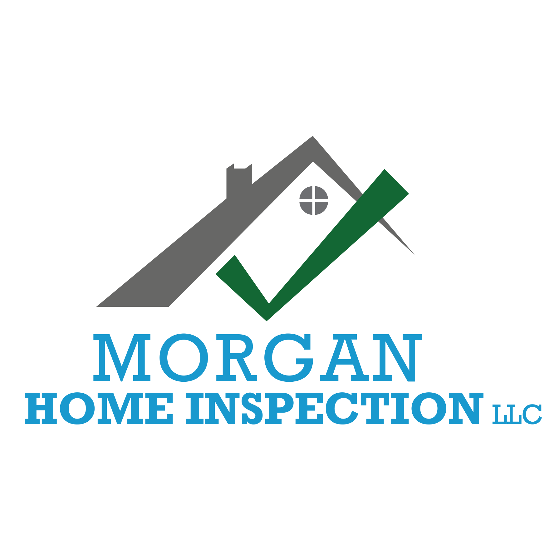 Morgan Home Inspection, LLC