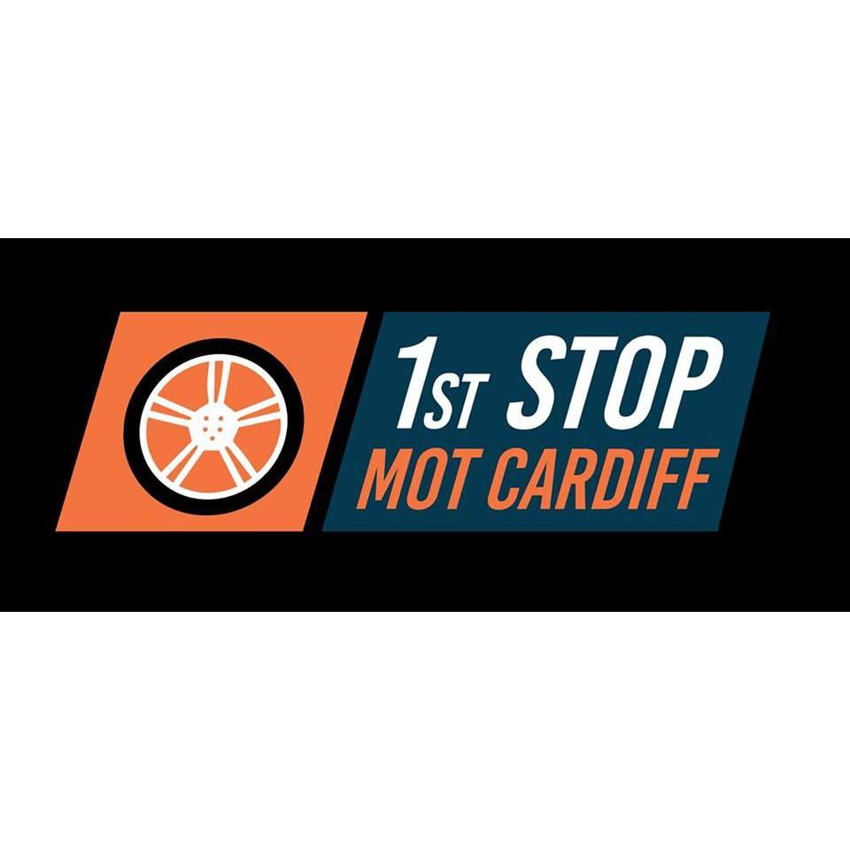 1st Stop MOT Cardiff Ltd - Cardiff, South Glamorgan CF11 8BE - 02920 372992 | ShowMeLocal.com