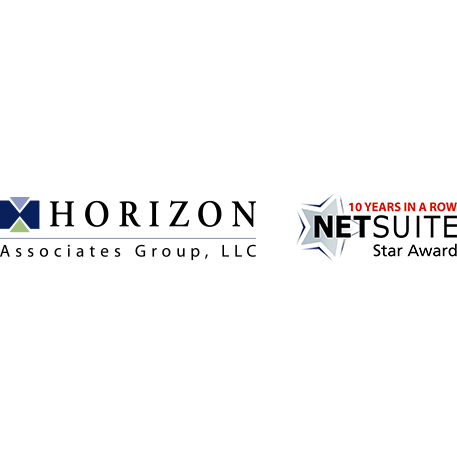 Horizon Associates Group, LLC