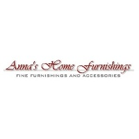 Anna's Home Furnishings - Lynnwood, WA - Furniture Stores