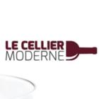 Le Cellier Moderne