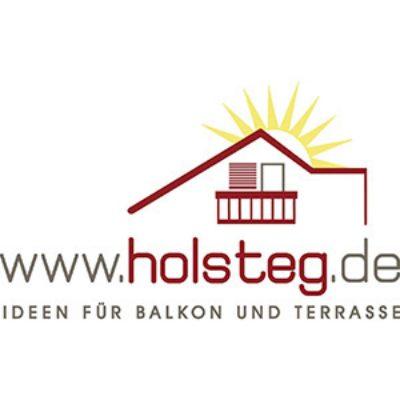 Bild zu Holsteg, Dieter in Hamminkeln