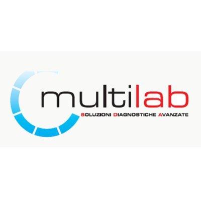 Multilab Soluzioni Diagnostiche Avanzate