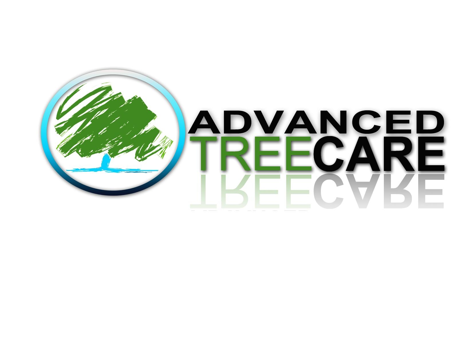 Advanced Tree Care