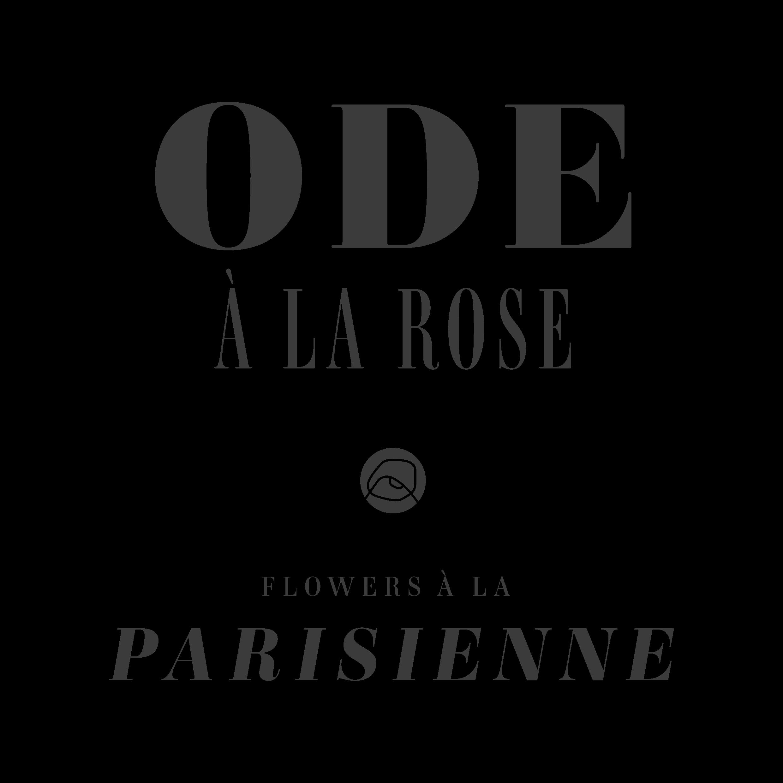 Ode à la Rose