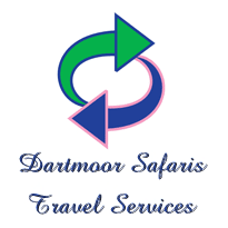 Plymouth Travel Ltd