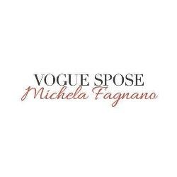 d50672bf4b83 Atelier Vogue Spose - Abiti Ed Accessori Da Sposa (Confezione ...