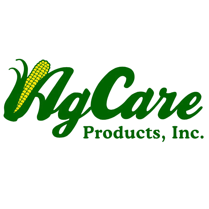 Agcare Products, Inc