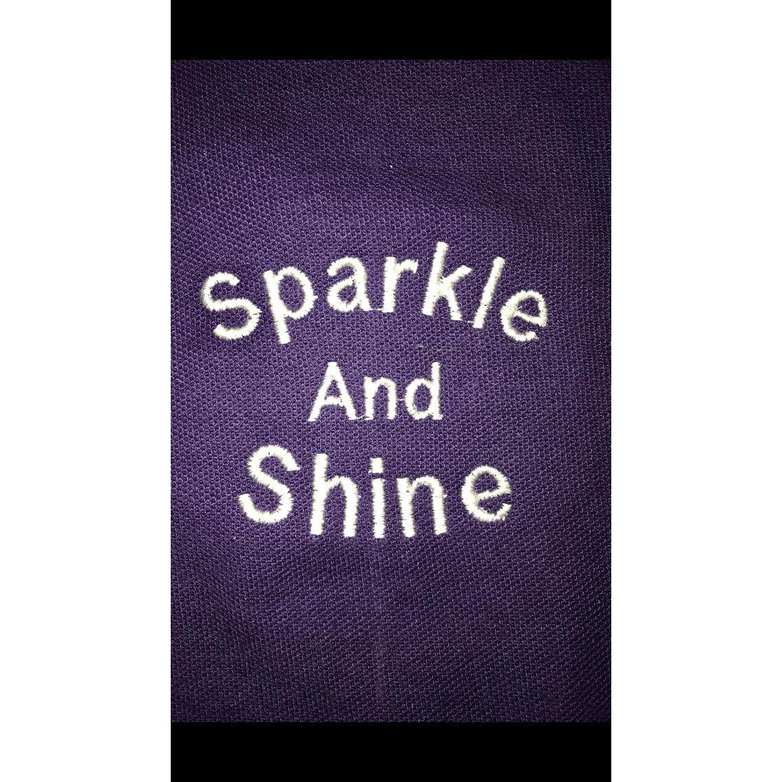Sparkle & Shine - Montrose, Angus DD10 8JY - 07746 157059 | ShowMeLocal.com