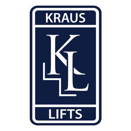 Kraus San Francisco Stair Lifts
