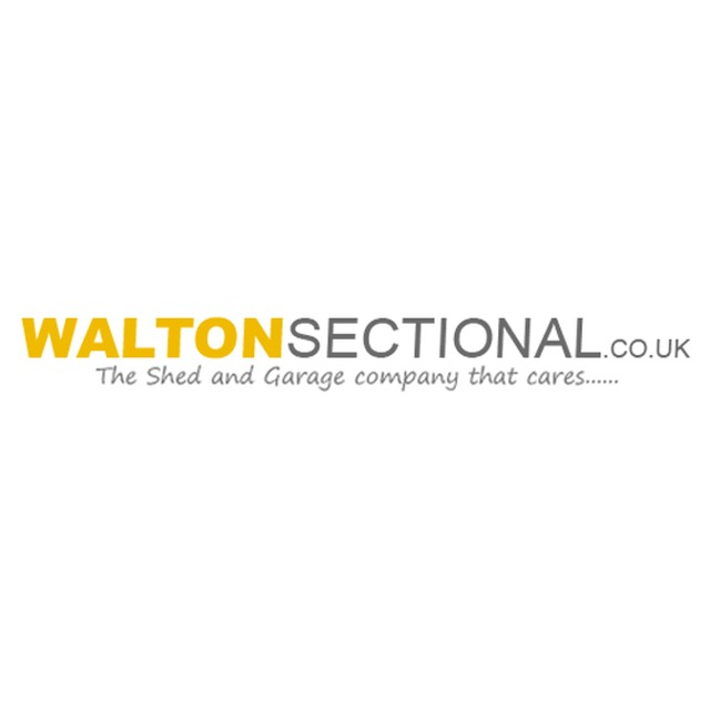 Walton Sectional - Peterborough, Cambridgeshire PE4 6AL - 01733 578530 | ShowMeLocal.com