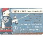Bild zu Firma Klein Umbau und Altbausanierung in Hattingen an der Ruhr