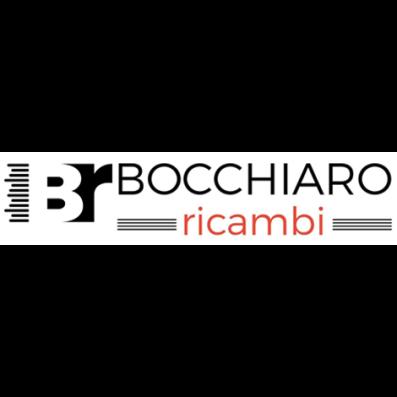 Bocchiaro Ricambi