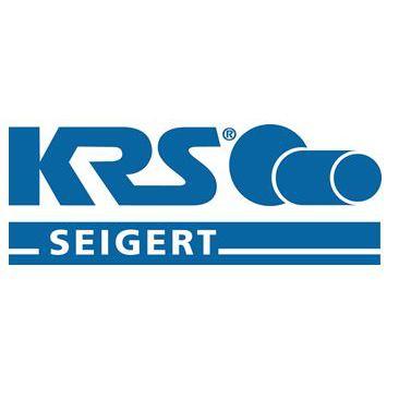 Bild zu KRS - SEIGERT GmbH in Barchfeld Immelborn