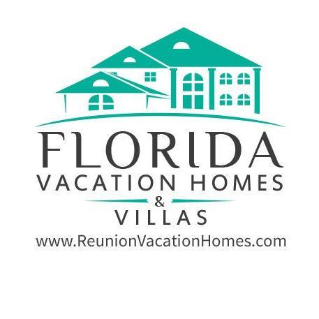 Reunion Vacation Homes dba Florida Vacation Homes & Villas - Davenport, FL 33896 - (866)314-7386 | ShowMeLocal.com