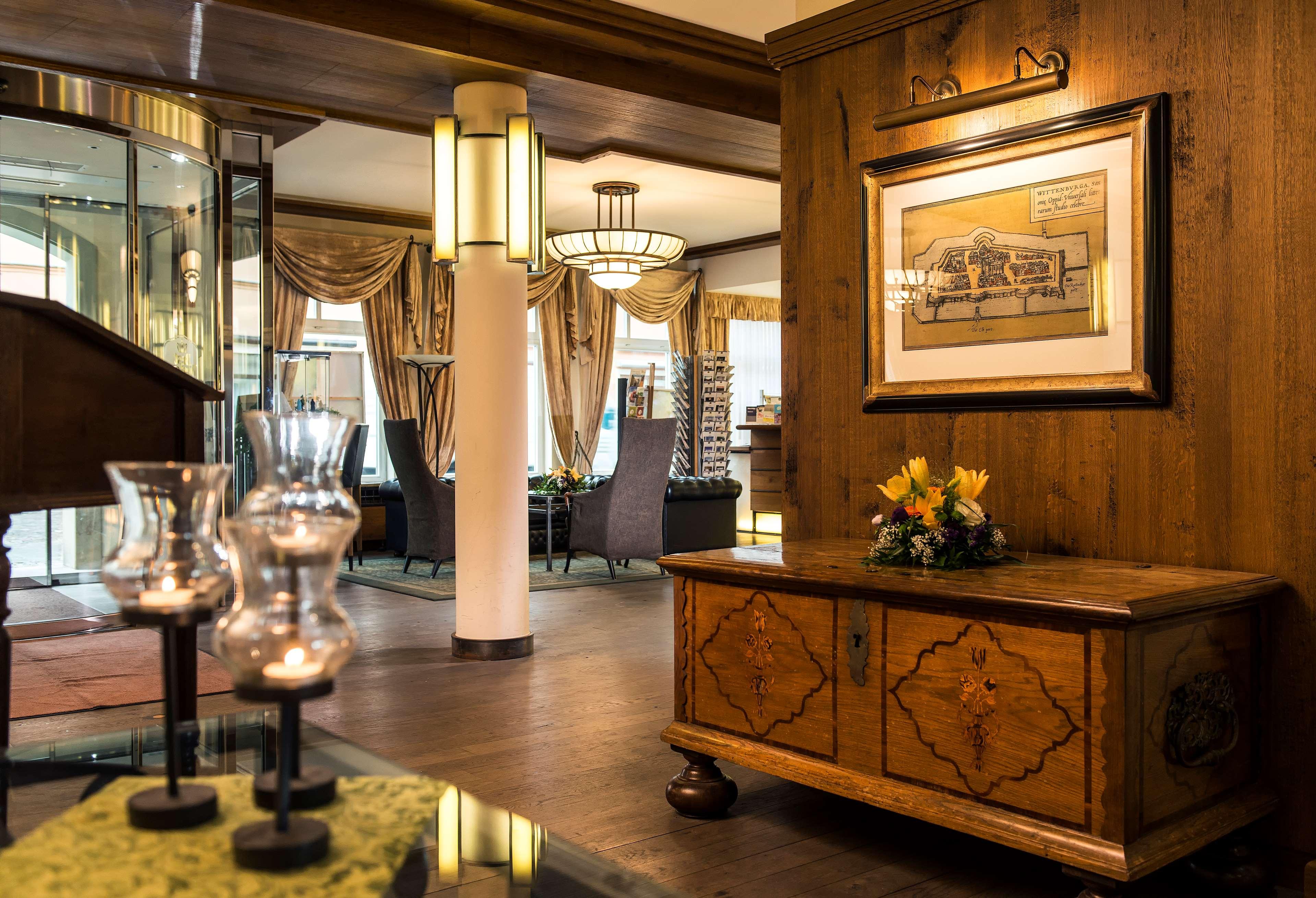 hotel in lutherstadt wittenberg. Black Bedroom Furniture Sets. Home Design Ideas