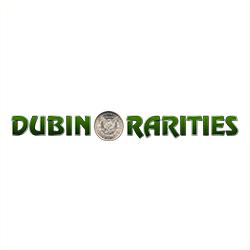 Dubin Rarities